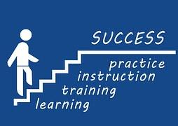 angielski drogą do sukcesu