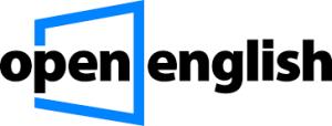 Logo nauki angielskiego